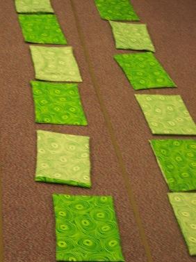 carpetsquares