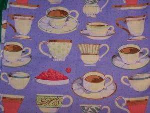 teafabric