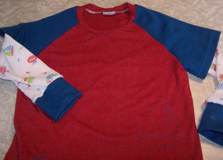 49ersredshirt