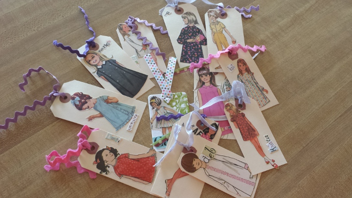patterngirltags