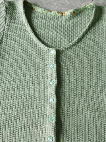 greencardiganbuttons