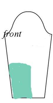 sleevesuedediagram
