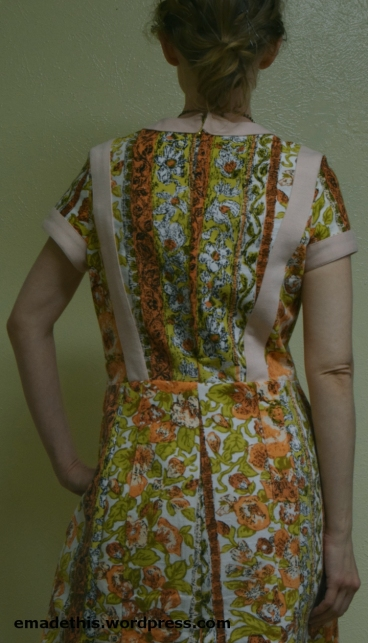 tableclothdressback