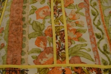 tableclothdressboundseams
