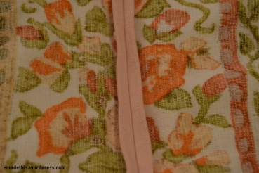 tableclothdresspontebound