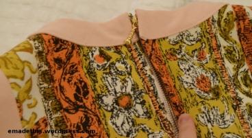 tableclothdresszipper