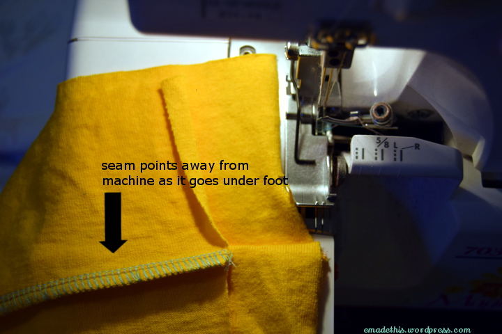 batchsewingbettermatching