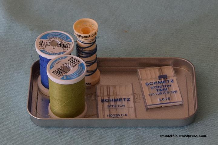 batchsewingthread